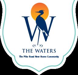 2018-08-07 13_54_36-Pike Road Superintendent – WSFA com