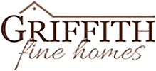 Griffith Fine Homes - Builders at The Waters, AL
