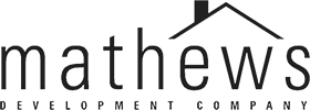 Matthews Development Company - Builders at The Waters, AL