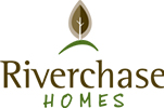 Riverchase Home - Builders at The Waters, AL