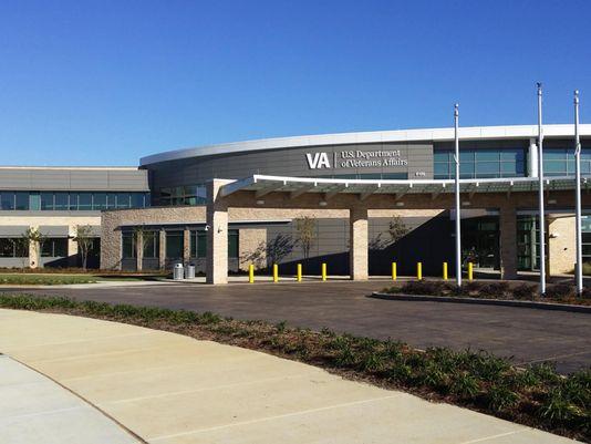 Chantilly VA Clinic