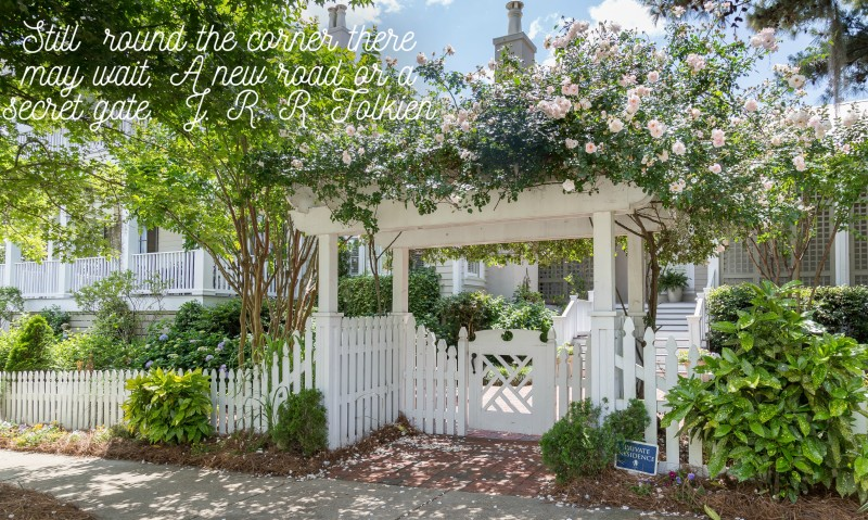 The Waters Gardens Pike Road Al