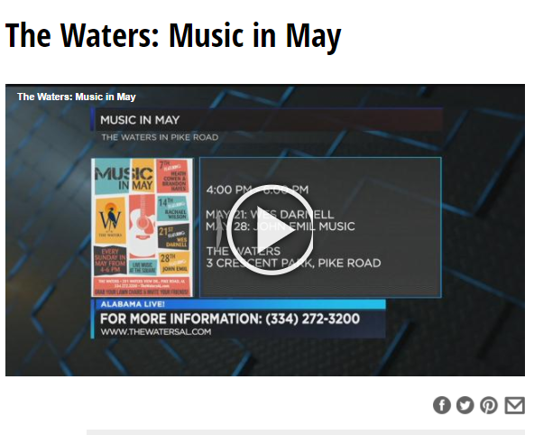 2017-05-23 10_47_26-The Waters_ Music in May – WSFA com