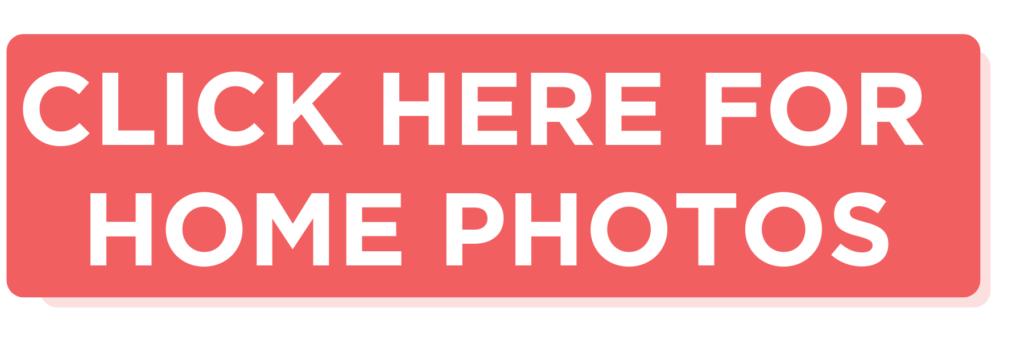 watermark home photos